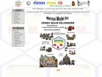 merouxmodelkit.fr