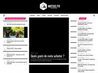 moto2.fr