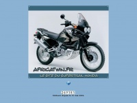 africatwin.fr