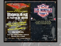 hdclesmorfals.free.fr