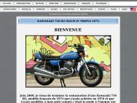 kawasaki750h2.free.fr