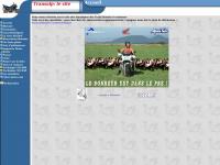 transalpnet.free.fr