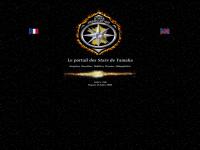 starsassociation.free.fr
