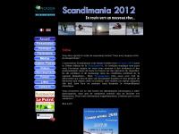 scandimania.free.fr