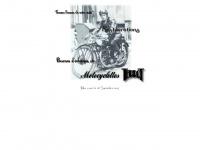 motocyclettes.terrot.free.fr