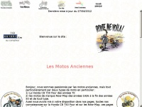 motos.anciennes.free.fr