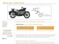 moto-de-collection.fr