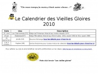 lesvieillesgloires.free.fr