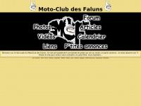 mcfaluns.free.fr