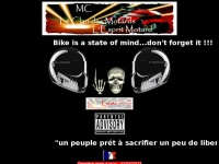 mcleclandesmotards.free.fr