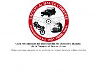 tacotshautecorreze.free.fr