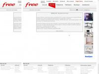 motoclub.amitie.free.fr