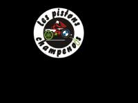 lespistonschampenois.free.fr