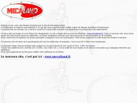 assoc.mecatland.free.fr