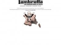 lambrettiste.free.fr