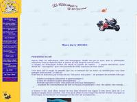 club.sidecargots.free.fr