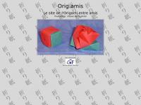 orig.amis.free.fr