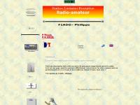 f1adg.free.fr
