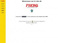 f5kbq.free.fr