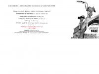thomas.protto.free.fr