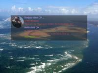 dxfile.free.fr
