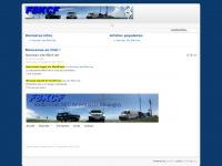 f8kcf.free.fr