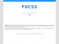 f6css.free.fr Thumbnail