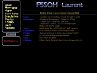 f5soh.free.fr