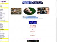 f5nzo.free.fr