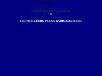 ne.magazine.free.fr