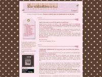 annedruart.free.fr