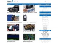f8bdx.free.fr