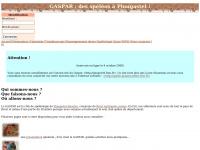 gaspar29.free.fr