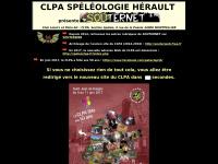 speleoclpa.free.fr
