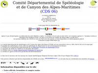 cds06.free.fr