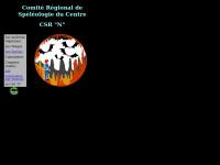 csrn.free.fr