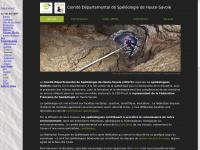 cds74.free.fr