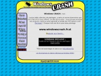 windowscrash.free.fr