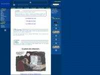 kran.hirakron.free.fr