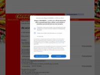 blague.carambar.free.fr