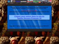 ssf34.free.fr