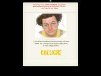 coluche.free.fr