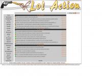 lolaction.free.fr