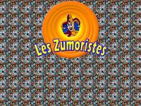 zumoristes.free.fr