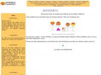 famillefildefer.free.fr