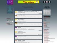 cyril.ch1.free.fr