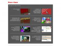 paul.emik.free.fr