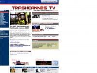 trashcannestvshow.free.fr