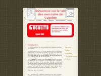 aventuresdegogolito.free.fr