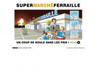 supermarcheferraille.free.fr